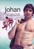 Johan - movie with Hayo Bruins.
