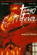 Tango feroz: la leyenda de Tanguito is the best movie in Ernesto Alterio filmography.