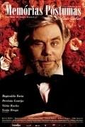 Memorias Postumas is the best movie in Stepan Nercessian filmography.