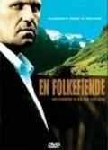 En folkefiende is the best movie in Sven Nordin filmography.