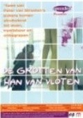 De grotten van Han van Vloten is the best movie in Bert Hana filmography.