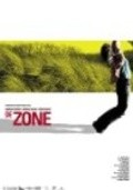 De zone is the best movie in Waldemar Torenstra filmography.