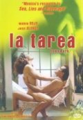 La tarea is the best movie in Maria Rojo filmography.