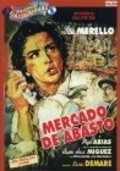 Mercado de abasto is the best movie in Tita Merello filmography.