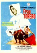 Film Fray Torero.