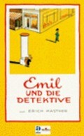 Emil und die Detektive is the best movie in Kathe Haack filmography.