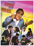 Don Erre que erre is the best movie in Tomas Blanco filmography.