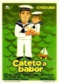 Cateto a babor is the best movie in Laly Soldevila filmography.
