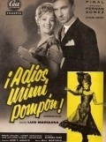 Adios, Mimi Pompon - movie with Jose Luis Lopez Vazquez.