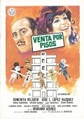 Venta por pisos - movie with Jose Luis Lopez Vazquez.