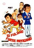 Si Fulano fuese Mengano - movie with Jose Luis Lopez Vazquez.
