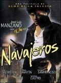 Navajeros is the best movie in Isela Vega filmography.