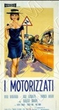 I motorizzati film from Camillo Mastrocinque filmography.