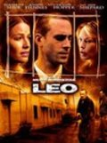 Leo is the best movie in Sam Shepard filmography.