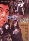 Brujas magicas film from Mariano Ozores filmography.