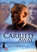 Carried Away film from Bruno Barreto filmography.