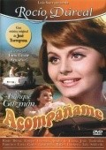 Acompaname - movie with Laly Soldevila.