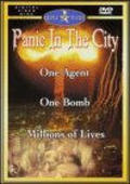 Panic in the City - movie with Linda Cristal.