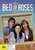 Bed of Roses  (serial 2008 - ...) is the best movie in Hanna Mangan Lawrence filmography.