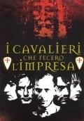 I cavalieri che fecero l'impresa is the best movie in Marco Leonardi filmography.