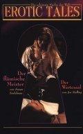 De wachtkamer is the best movie in Annet Malherbe filmography.