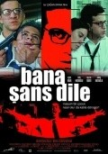 Bana sans dile is the best movie in İsmail Hacıoğlu filmography.