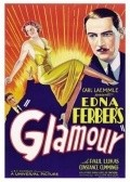 Glamour film from William Wyler filmography.