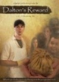 Dalton's Reward is the best movie in Mick Wingert filmography.