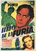 Son of Fury: The Story of Benjamin Blake is the best movie in George Sanders filmography.