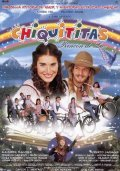Chiquititas: Rincon de luz is the best movie in Felipe Colombo filmography.