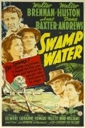 Swamp Water is the best movie in Walter Huston filmography.