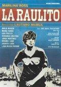 La raulito is the best movie in Jorge Martinez filmography.