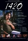 1420, la aventura de educar is the best movie in Joaquin Furriel filmography.
