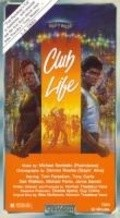 Club Life - movie with Tony Curtis.