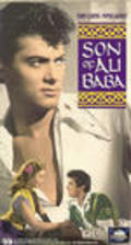 Son of Ali Baba is the best movie in Leon Belasco filmography.