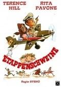 La feldmarescialla is the best movie in Terence Hill filmography.