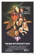 The Man with Bogart's Face is the best movie in Olivia Hussey filmography.
