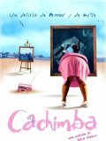 Cachimba is the best movie in Paulina Garcia filmography.