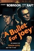 A Bullet for Joey - movie with Steven Geray.