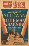 Little Man, What Now? is the best movie in Mae Marsh filmography.