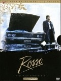 Rosso is the best movie in Martti Syrja filmography.