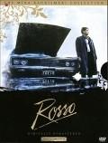 Rosso is the best movie in Mirja Oksanen filmography.