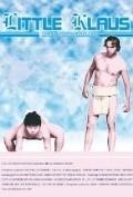 Little Klaus Big World is the best movie in J. Alexander filmography.