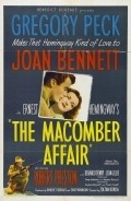 The Macomber Affair - movie with Joan Bennett.