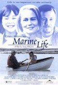 Marine Life is the best movie in Peter Outerbridge filmography.