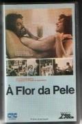 A Flor da Pele is the best movie in Juca de Oliveira filmography.
