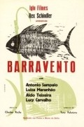 Barravento is the best movie in Antonio Pitanga filmography.