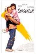 Surrender - movie with Michael Caine.