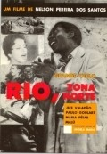 Rio Zona Norte is the best movie in Grande Otelo filmography.