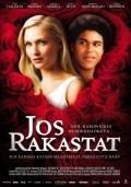 Jos rakastat is the best movie in Taneli Makela filmography.